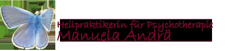 Hypnosetherapie Psychotherapie Andrä Stadthagen